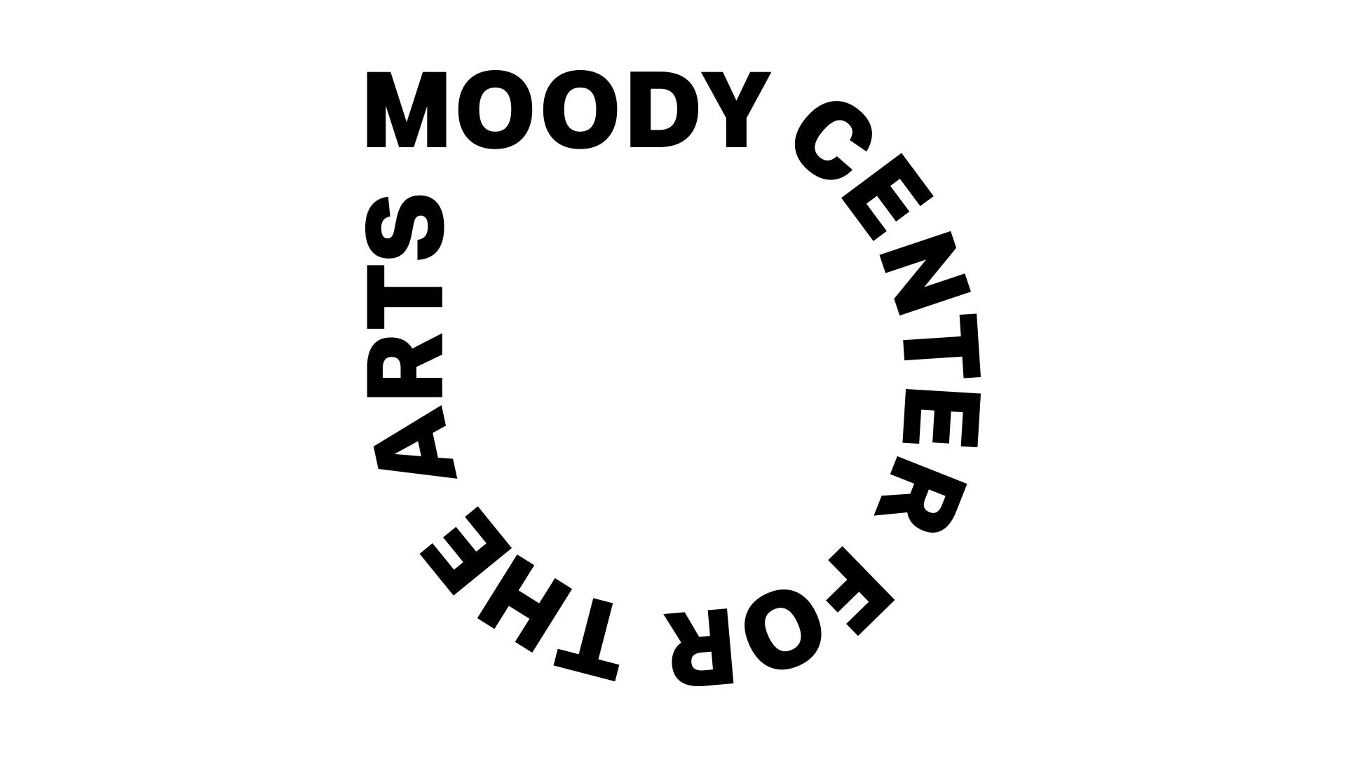 Moody-Logo-1920x1080