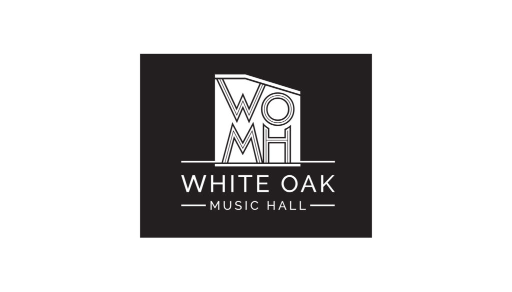 WhiteOakMusic-Logo-1920x1080