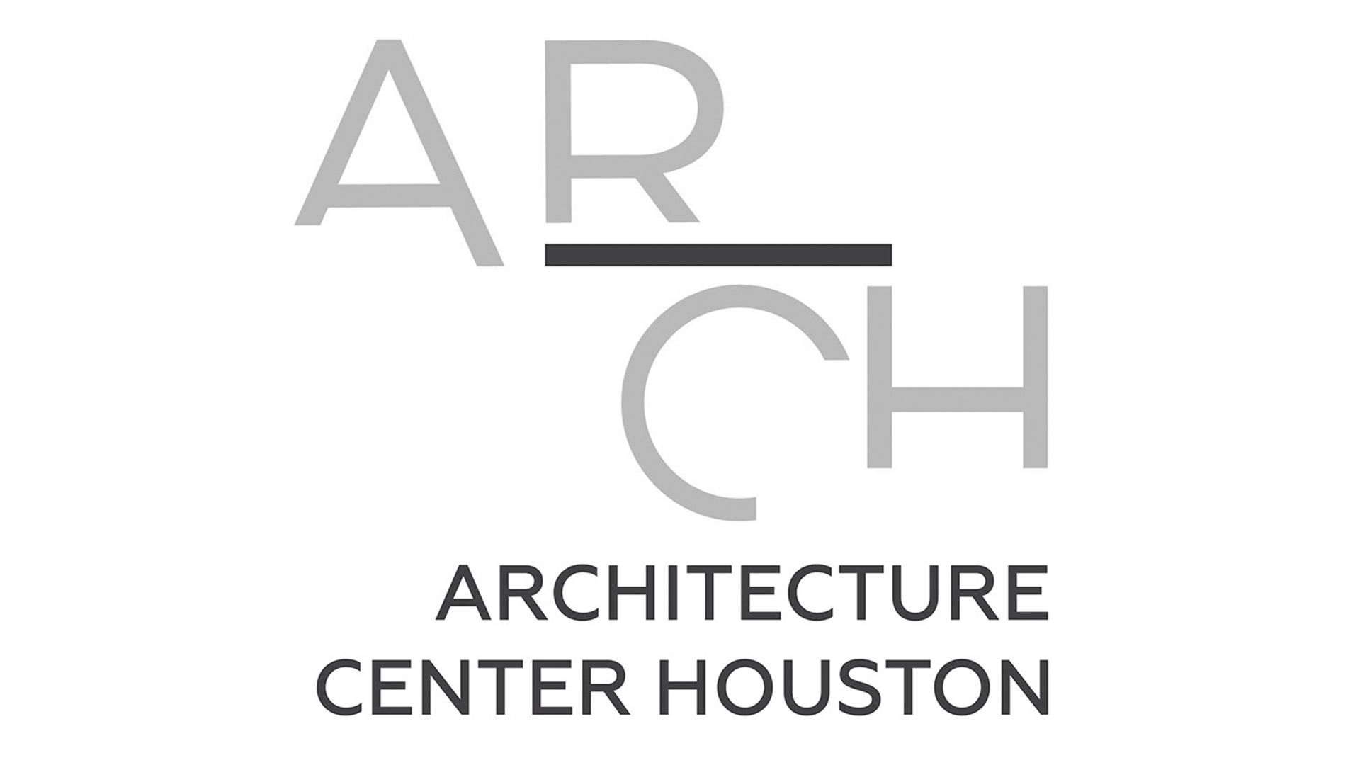 ArCH_logo_1920x1080