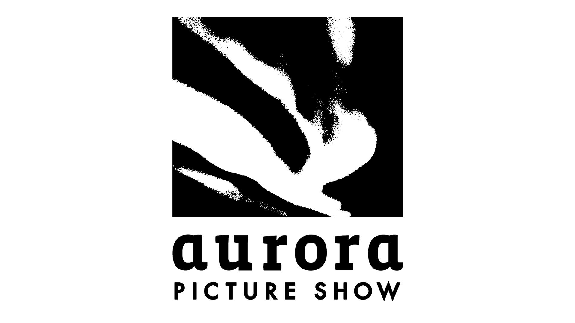 Aurora Logo-1920x1080