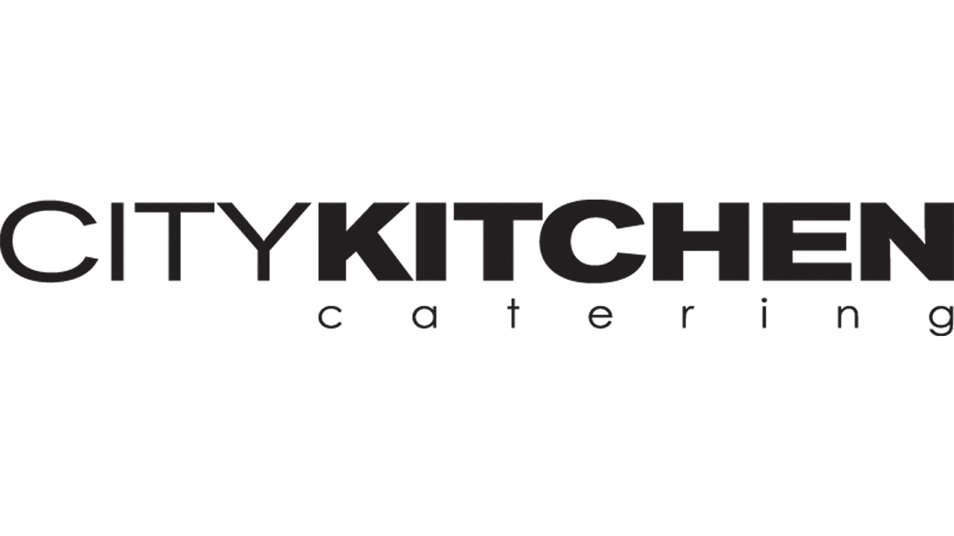 CityKitchen-Logo-black-1920x1080-web