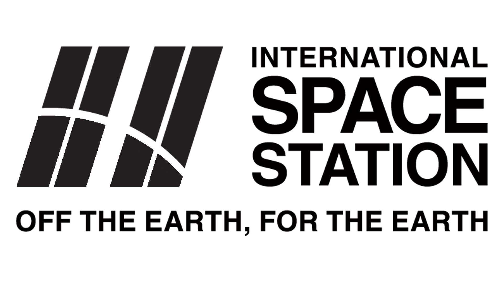 ISS-black-1920x1080-web