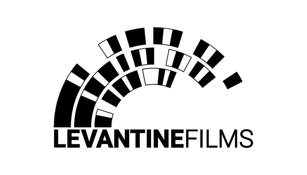 Levantine Films