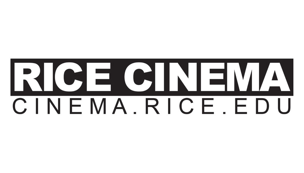 Rice-Cinema_black-background-1920x1080-web
