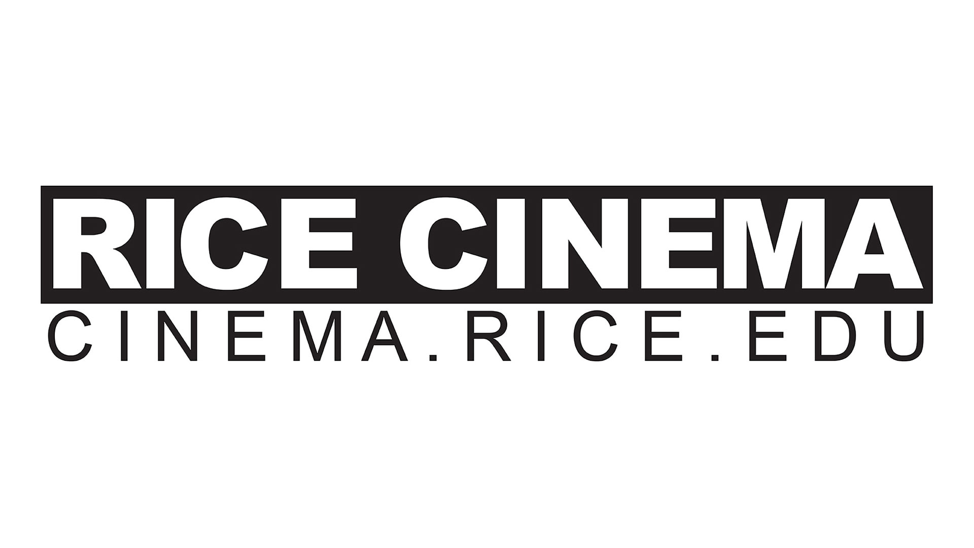 Rice-Cinema_black-background-1920x1080-web