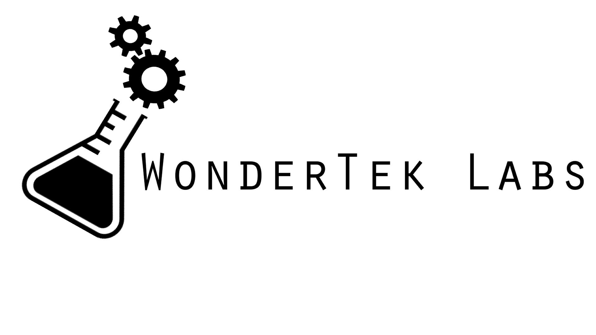 Wondertek
