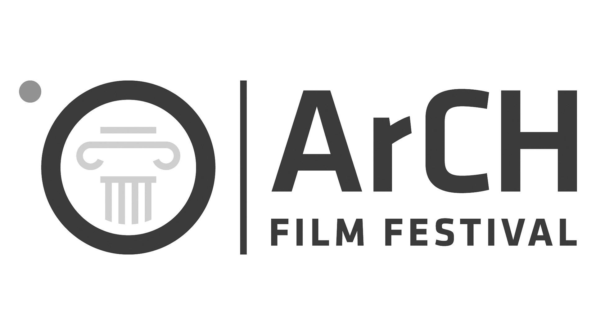 Arch Film Festival