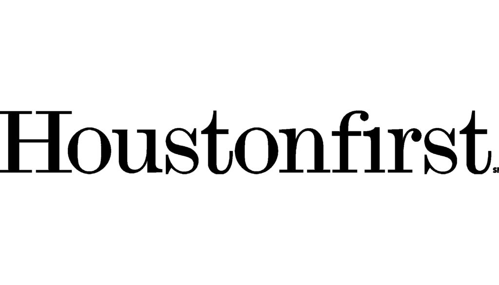 Houston First Corporation