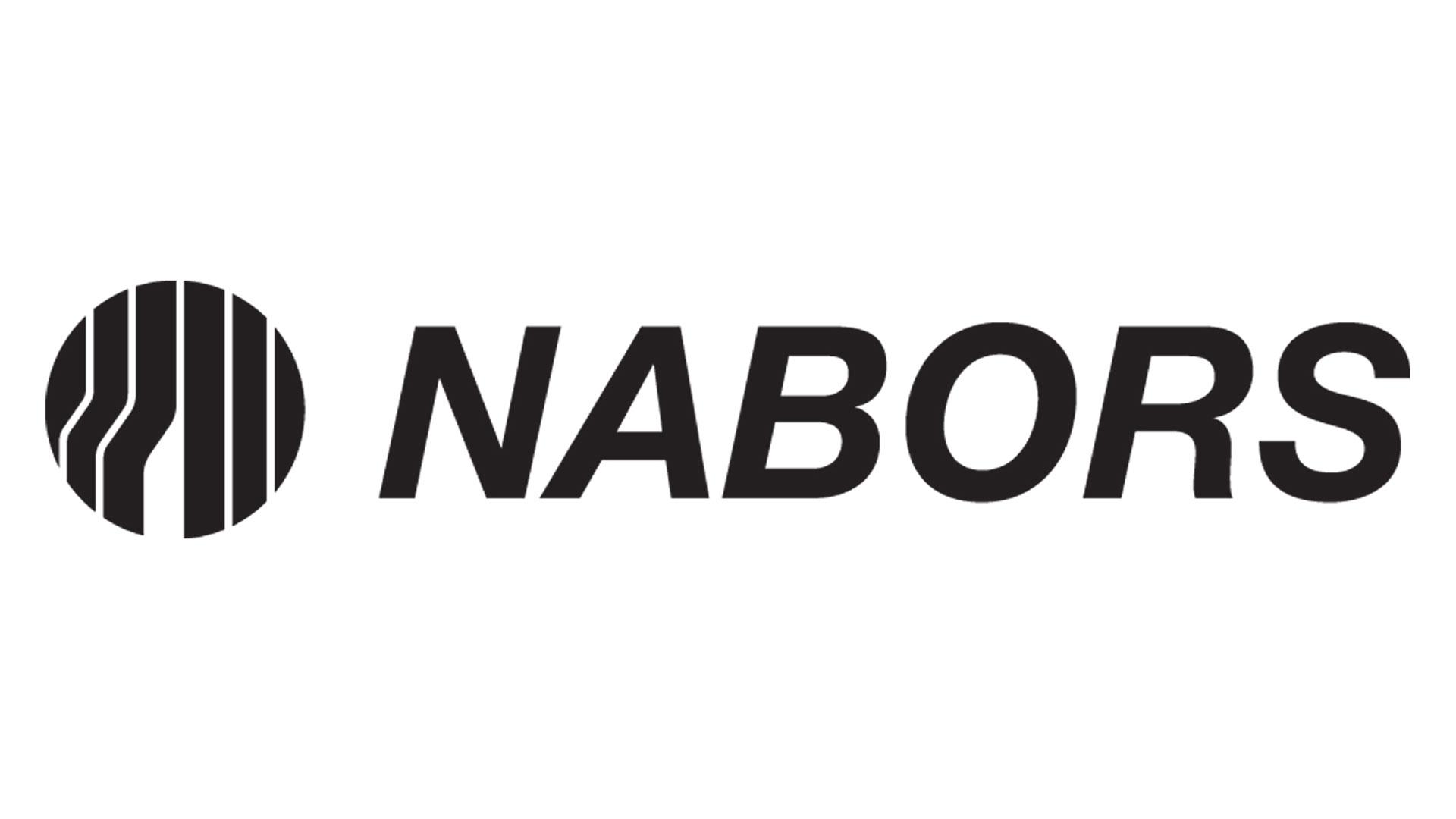Nabors Industries