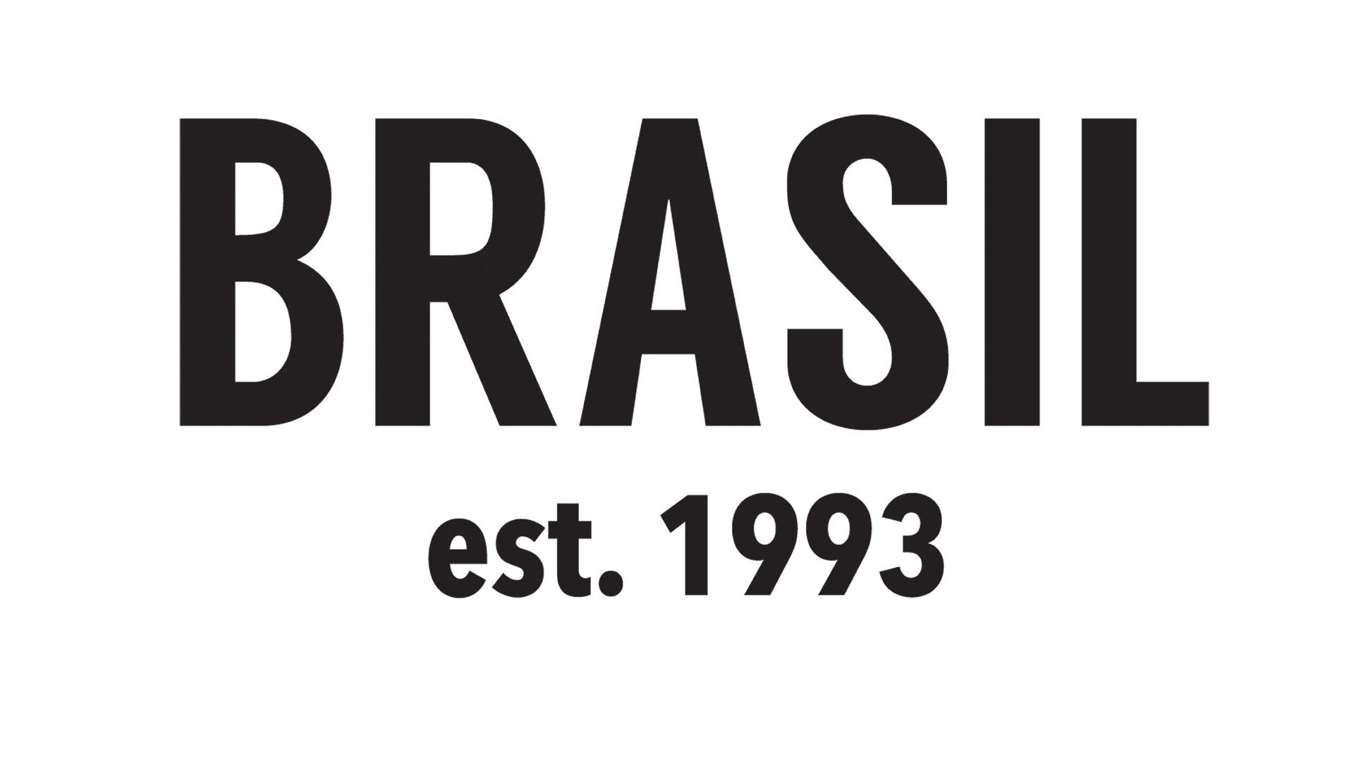 Brasil-1920x1080