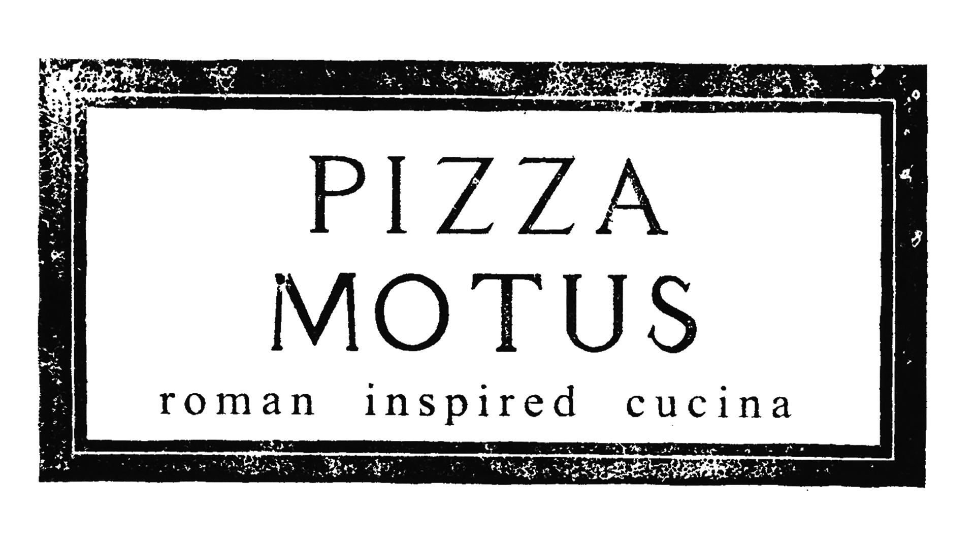 PizzaMotusBlackLogo_1920x1080