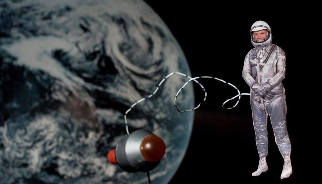 SpaceCraft1-1920x1080-web