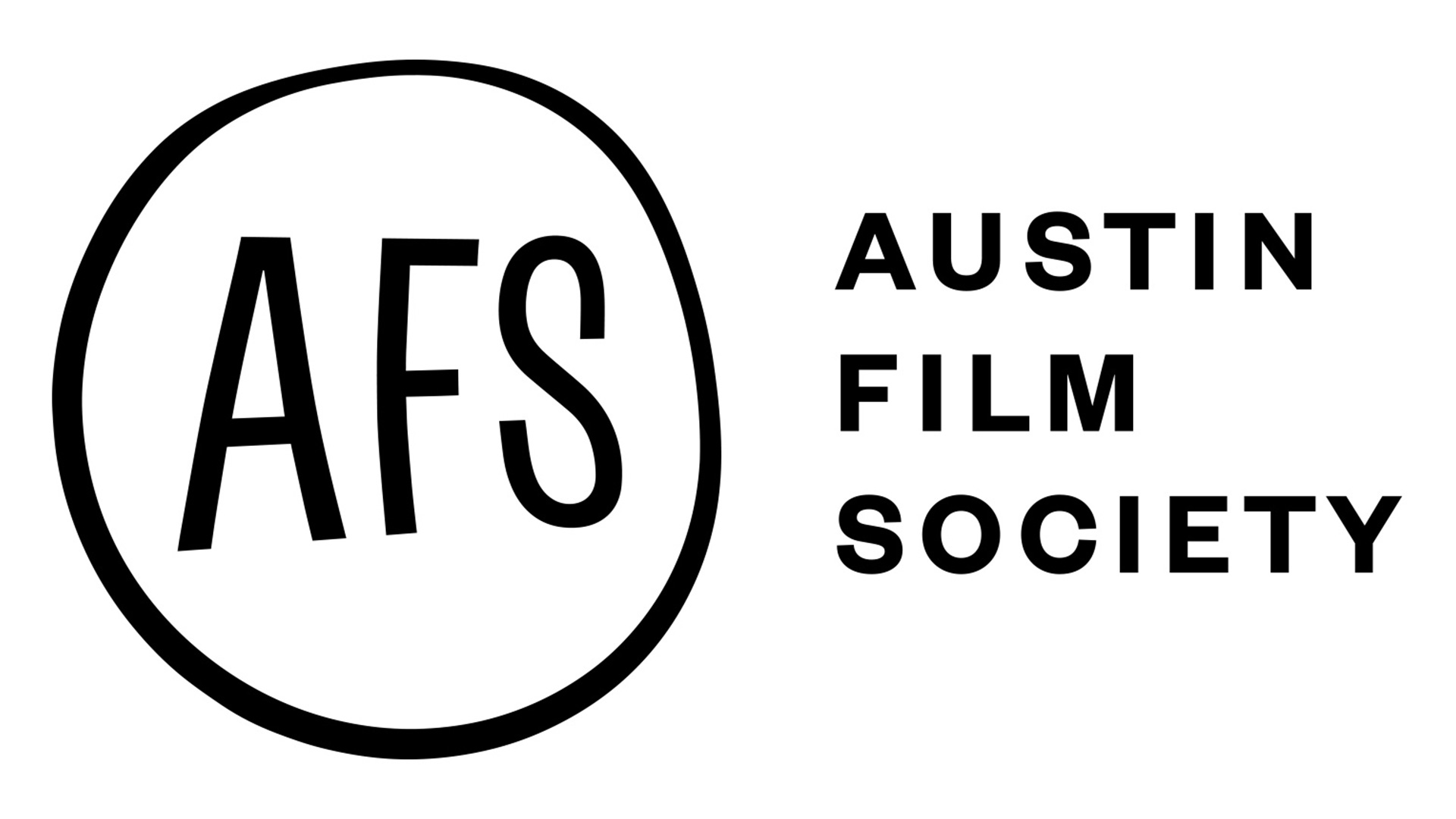 AFS_logo_1920x1080