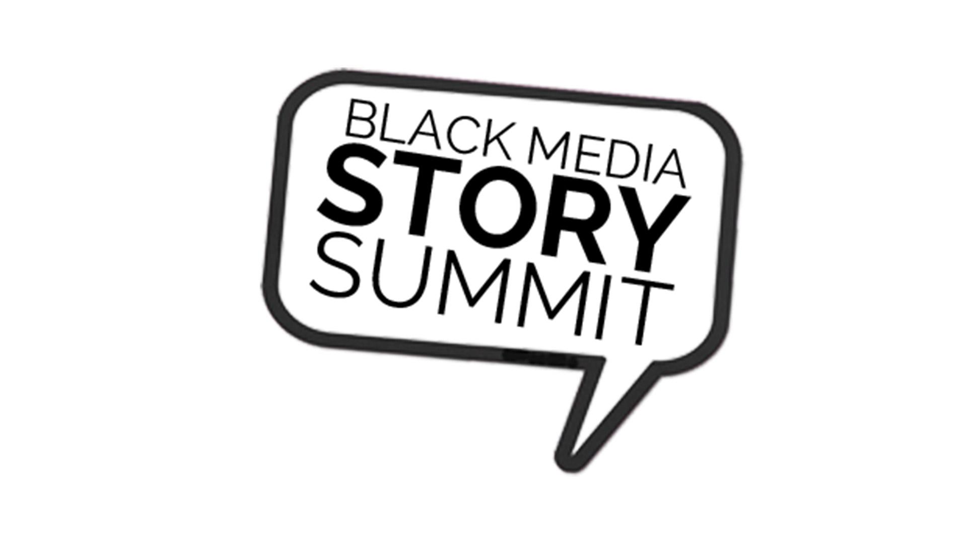 Black Media Story Summit_logo_1920x1080