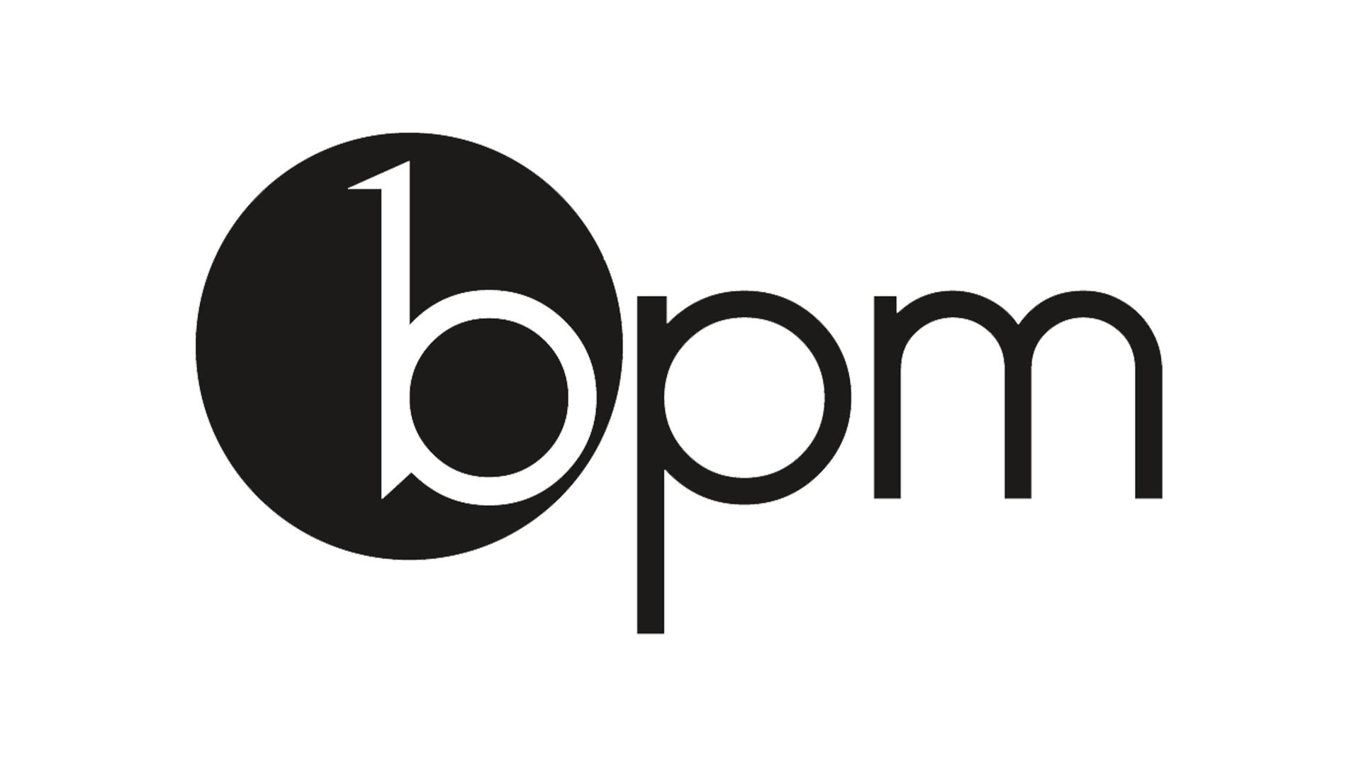 Black Public Media_logo_1920x1080