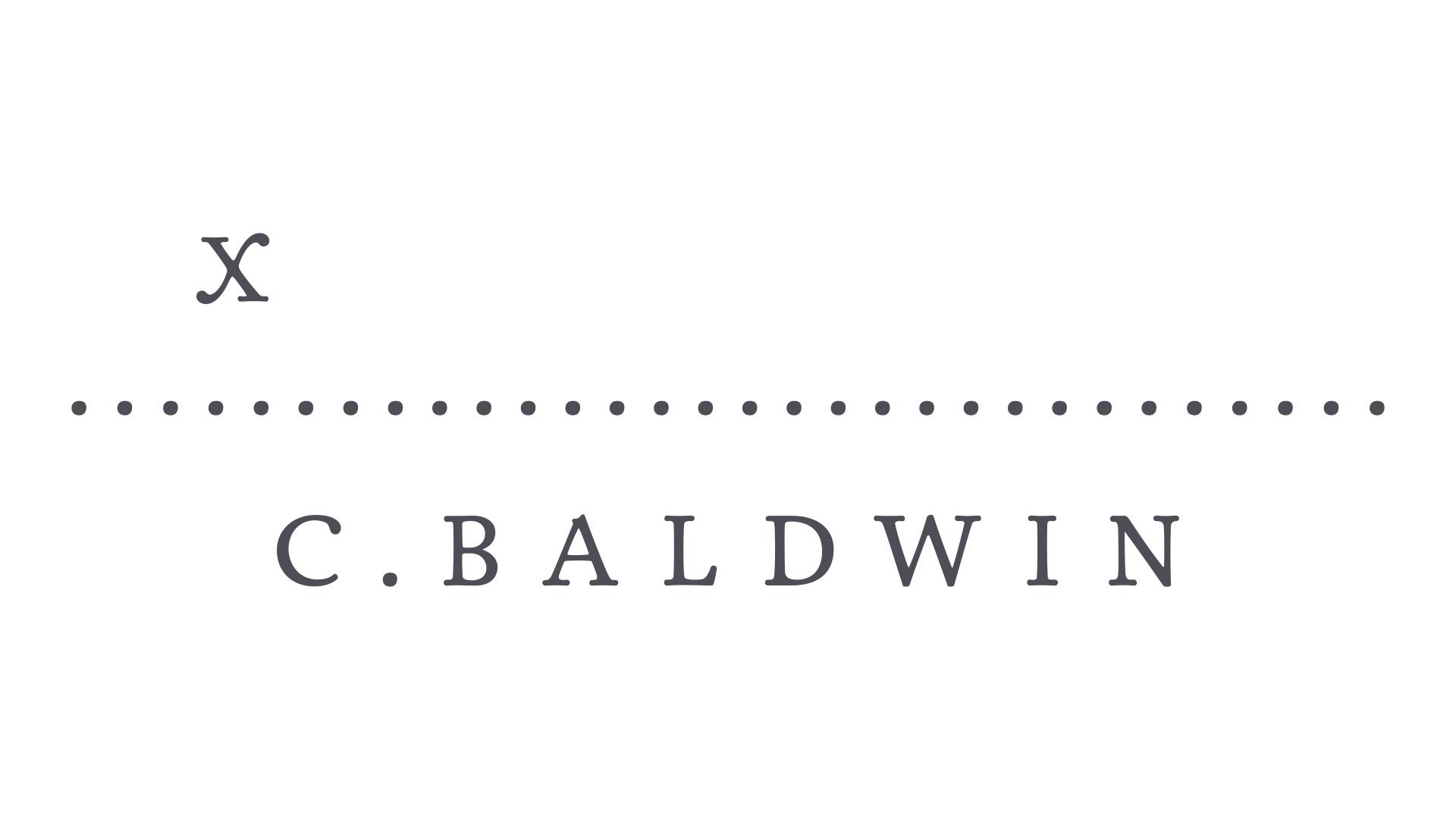 C Baldwin_logo_1920x1080