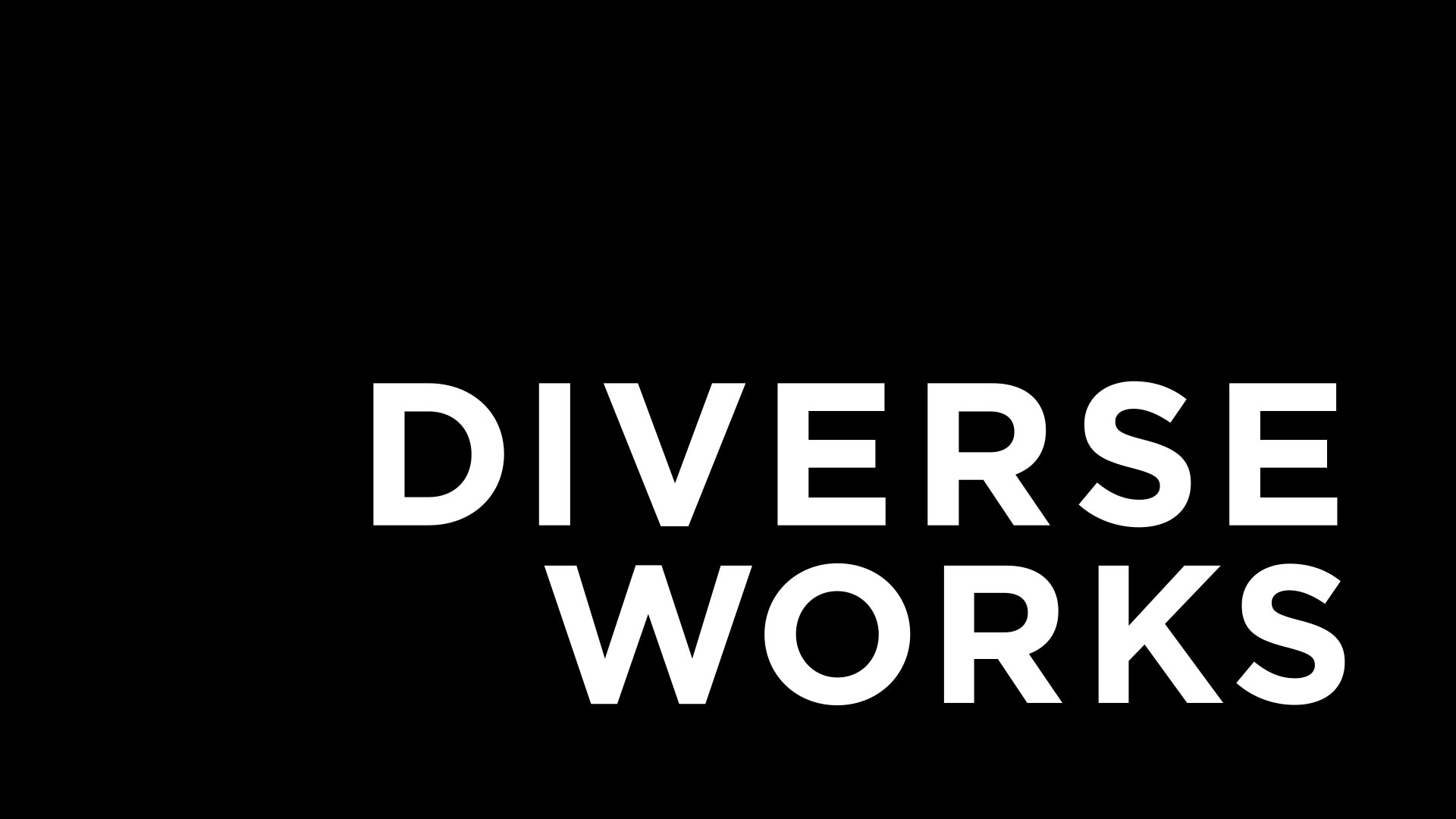 Diverseworks_logo_1920x1080