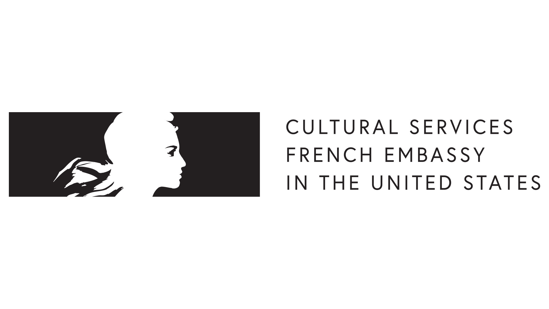 French Cultural Embassy