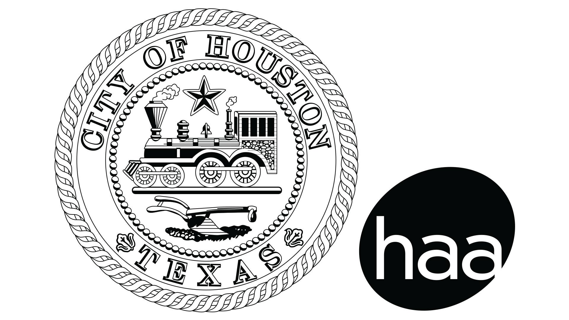 HAA - City of Houston_logo_1920x1080