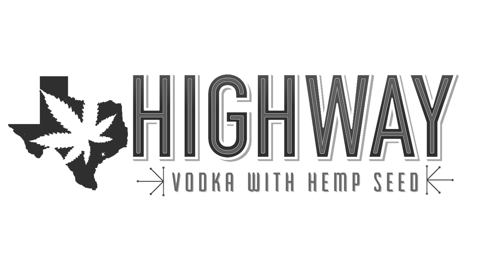 Highway Vodka_logo_1920x1080