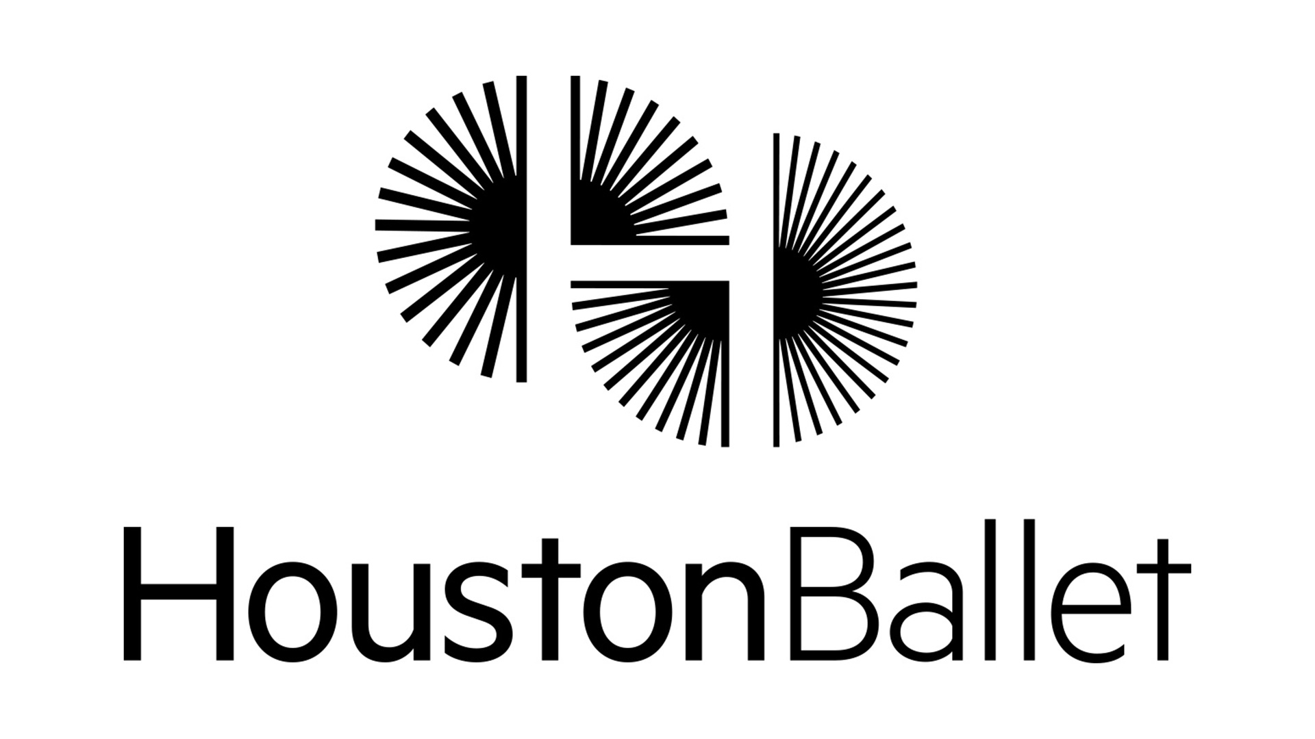 Houston Ballet_logo_1920x1080