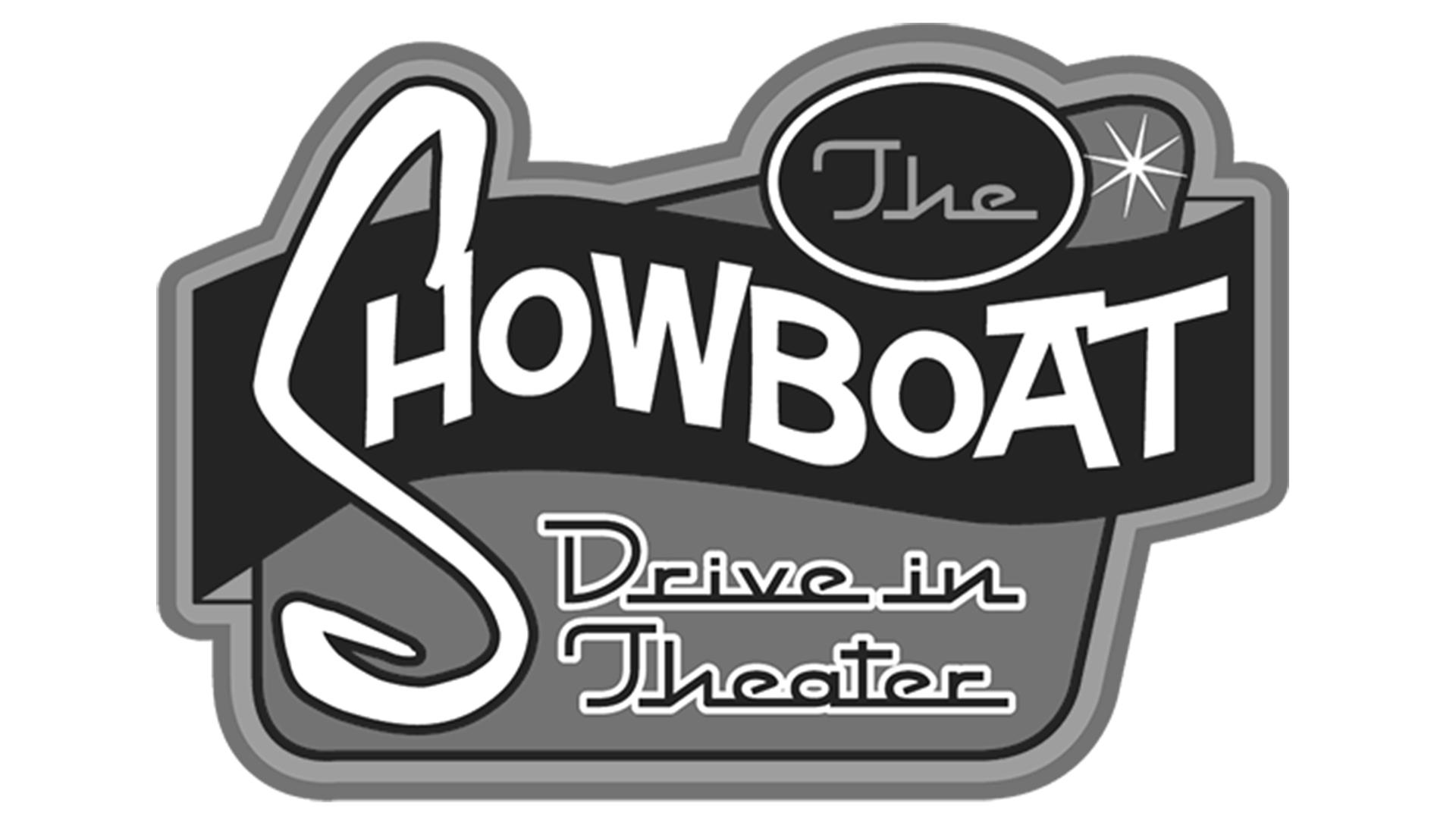 Showboat_Venue_1920x1080