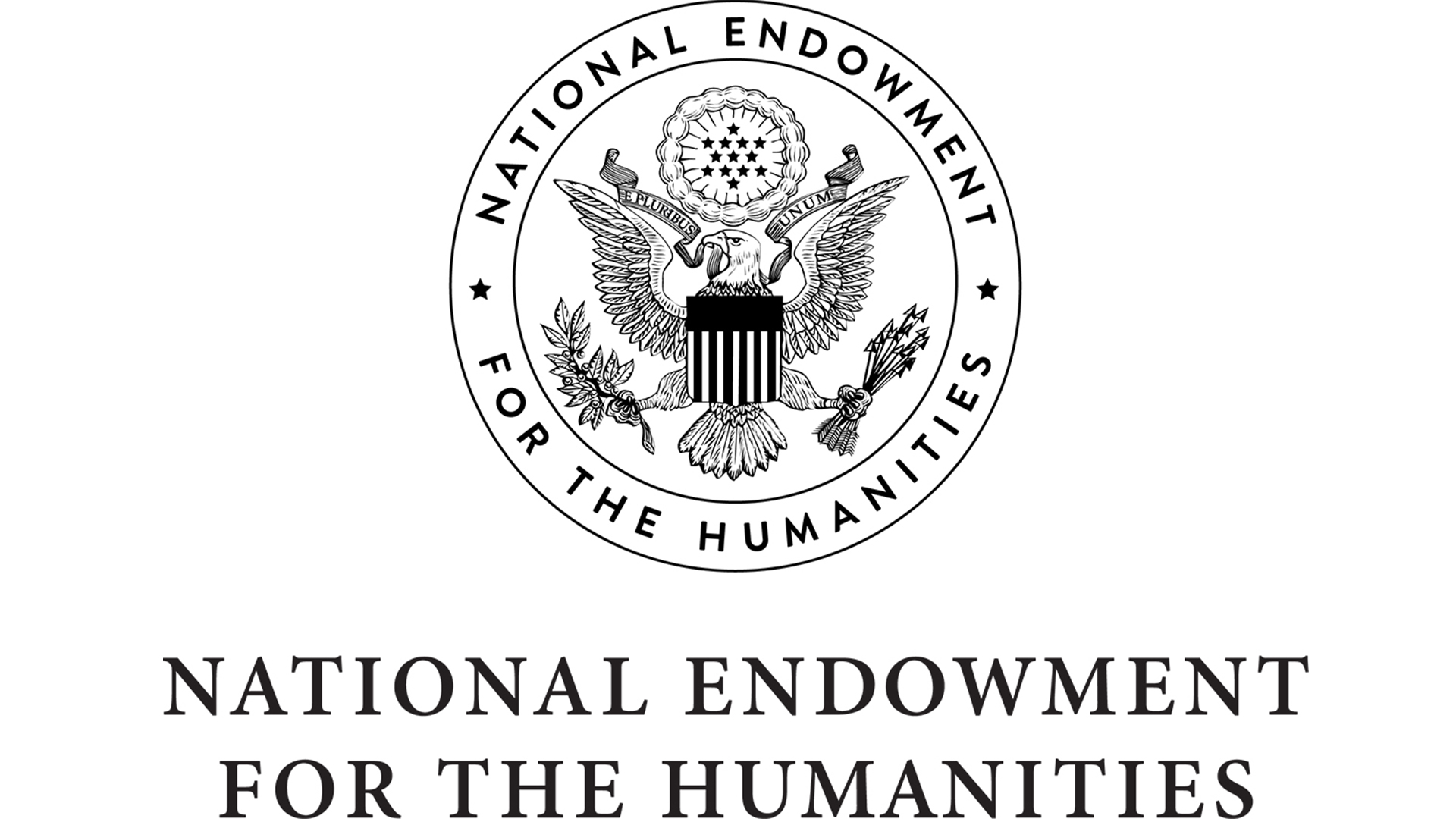 National Endowment for the Humanities_Sponsor_1920x1080