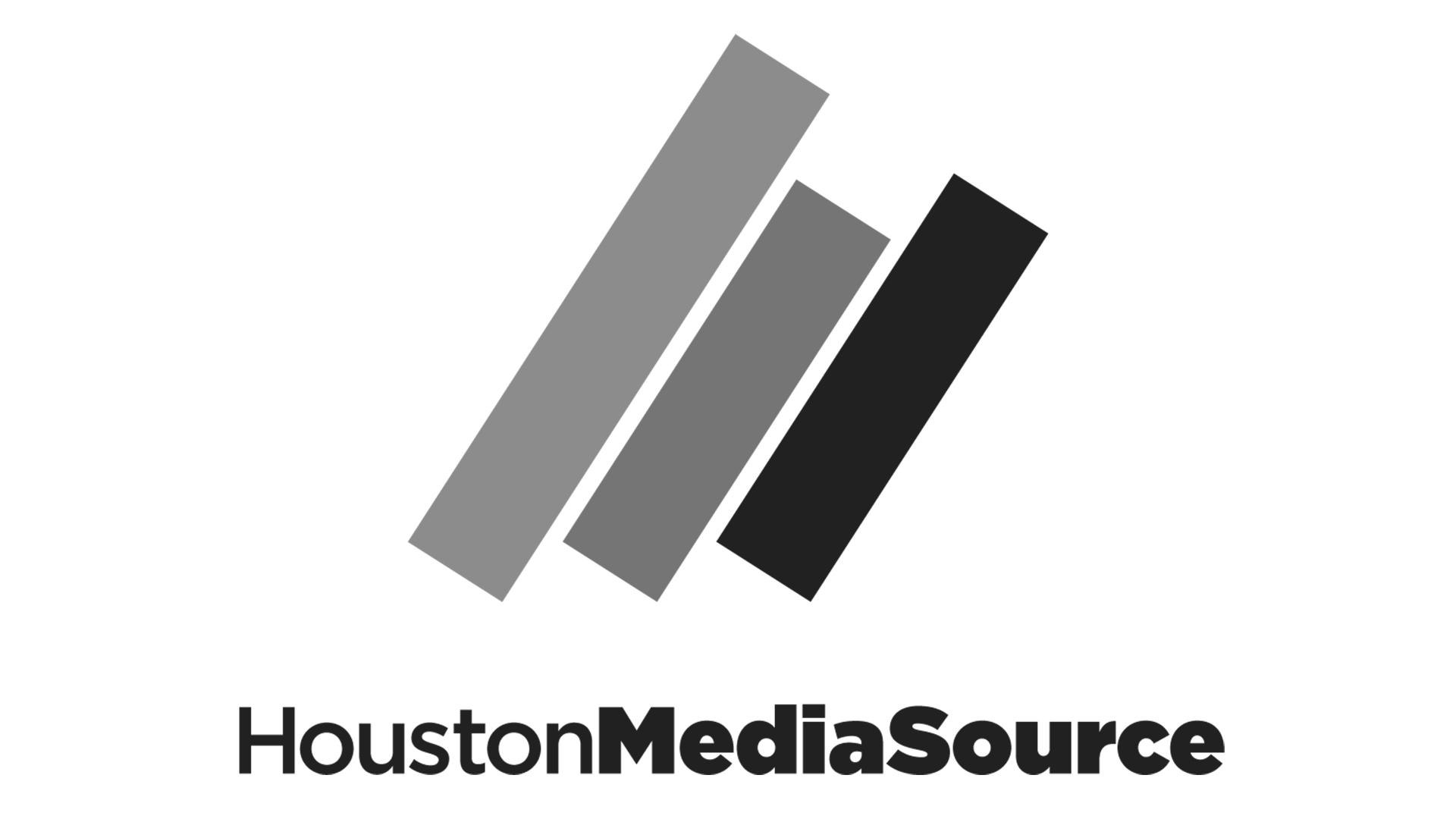 Houston Media Source_Web_1920x1080