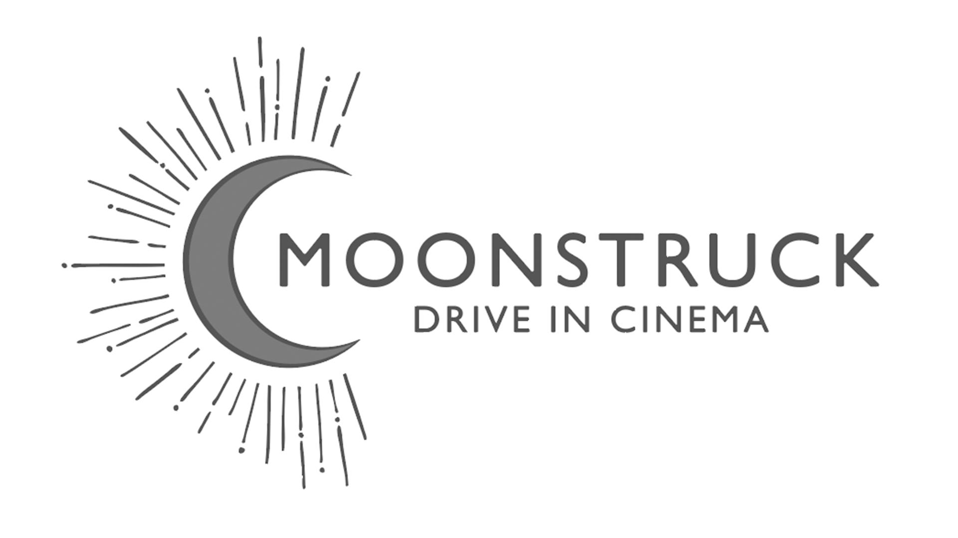 Moonstruck Drive-In_Venue_1920x1080
