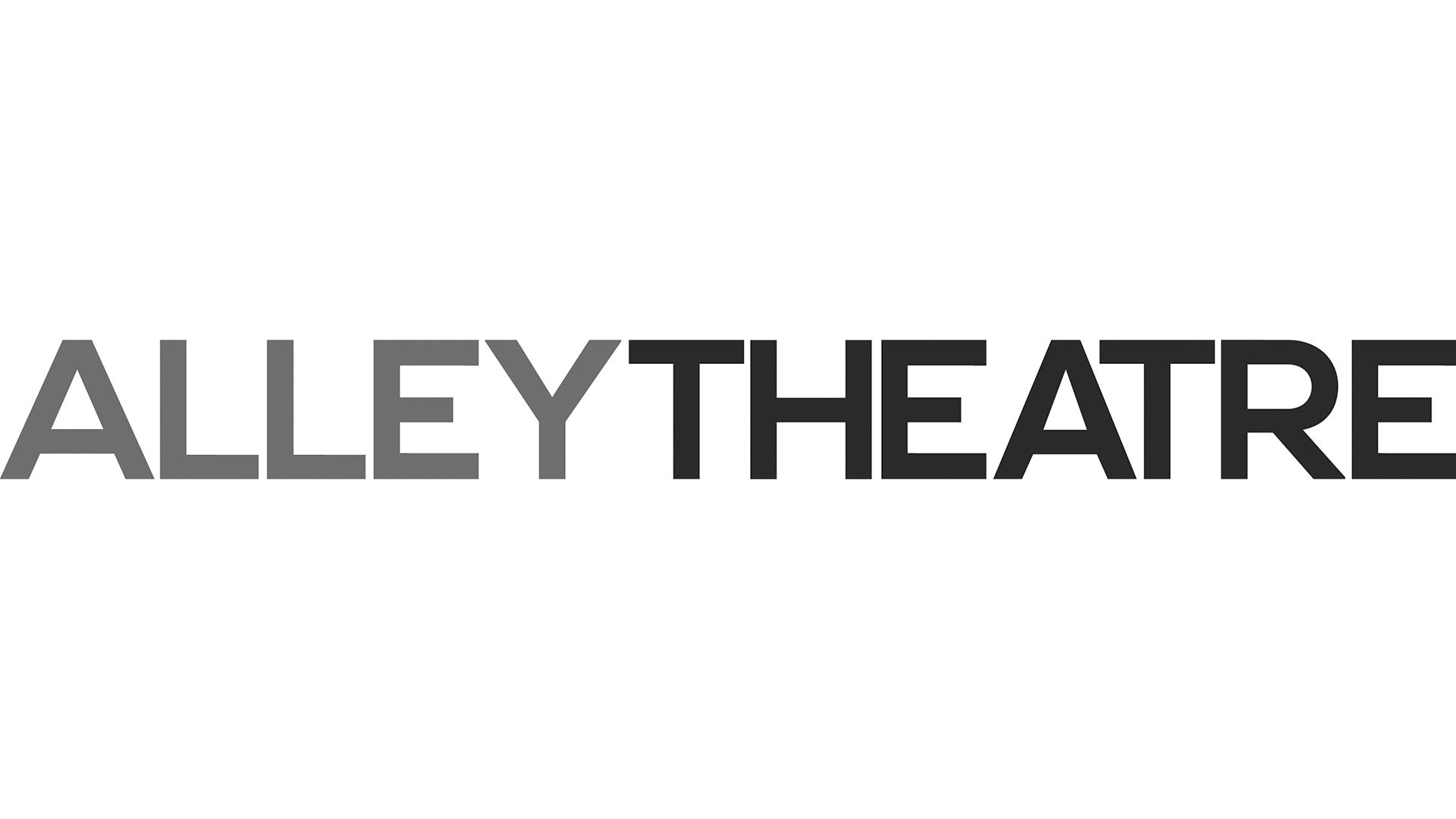 Alley Theatre_Partner_Logo