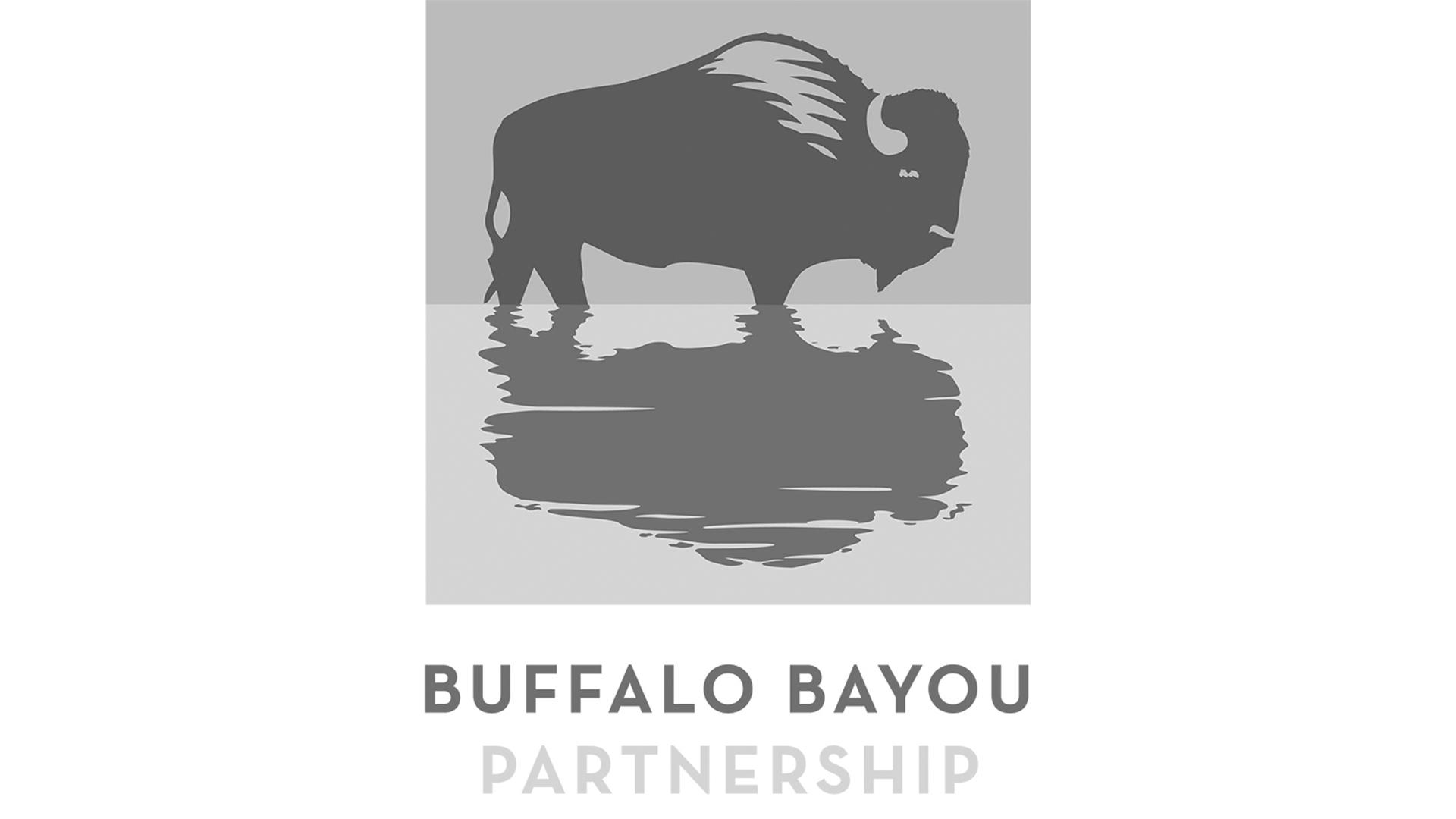 Buffalo Bayou Partnership_Partner_1920x1080