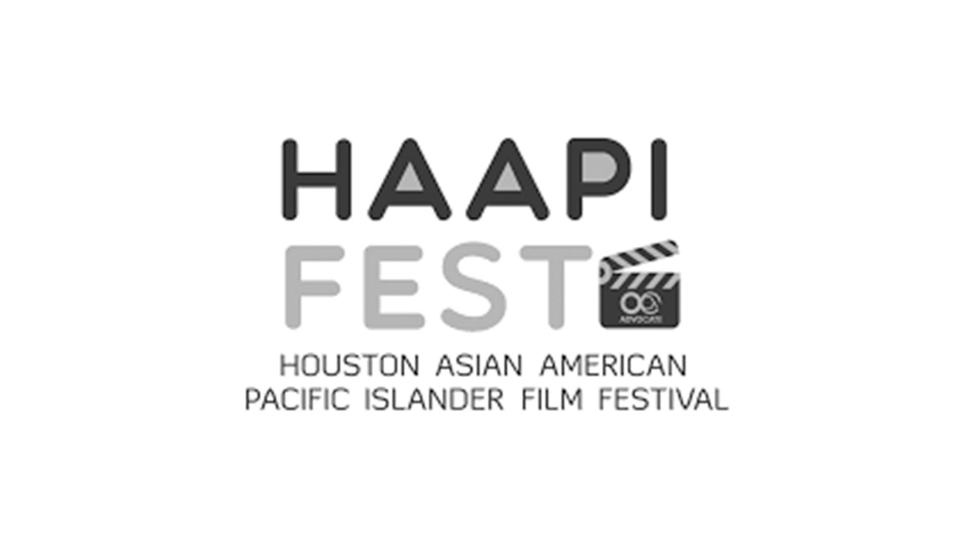 HAAPI Film Festival_Partner_1920x1080