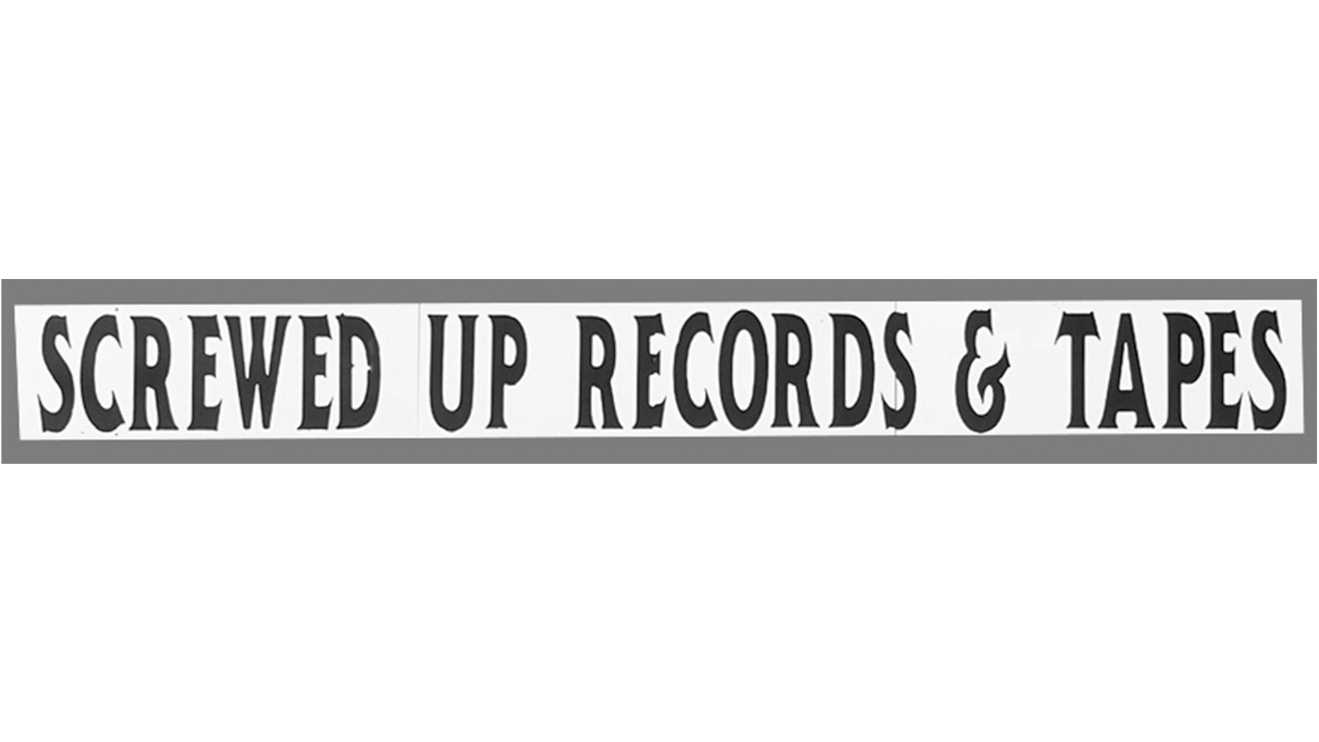 Screwed Up Records_Partner_1920x1080