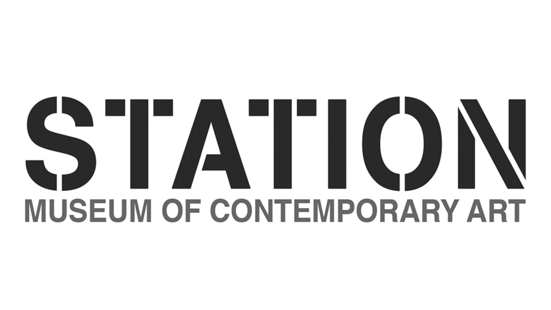 Station Museum_Partner_1920x1080