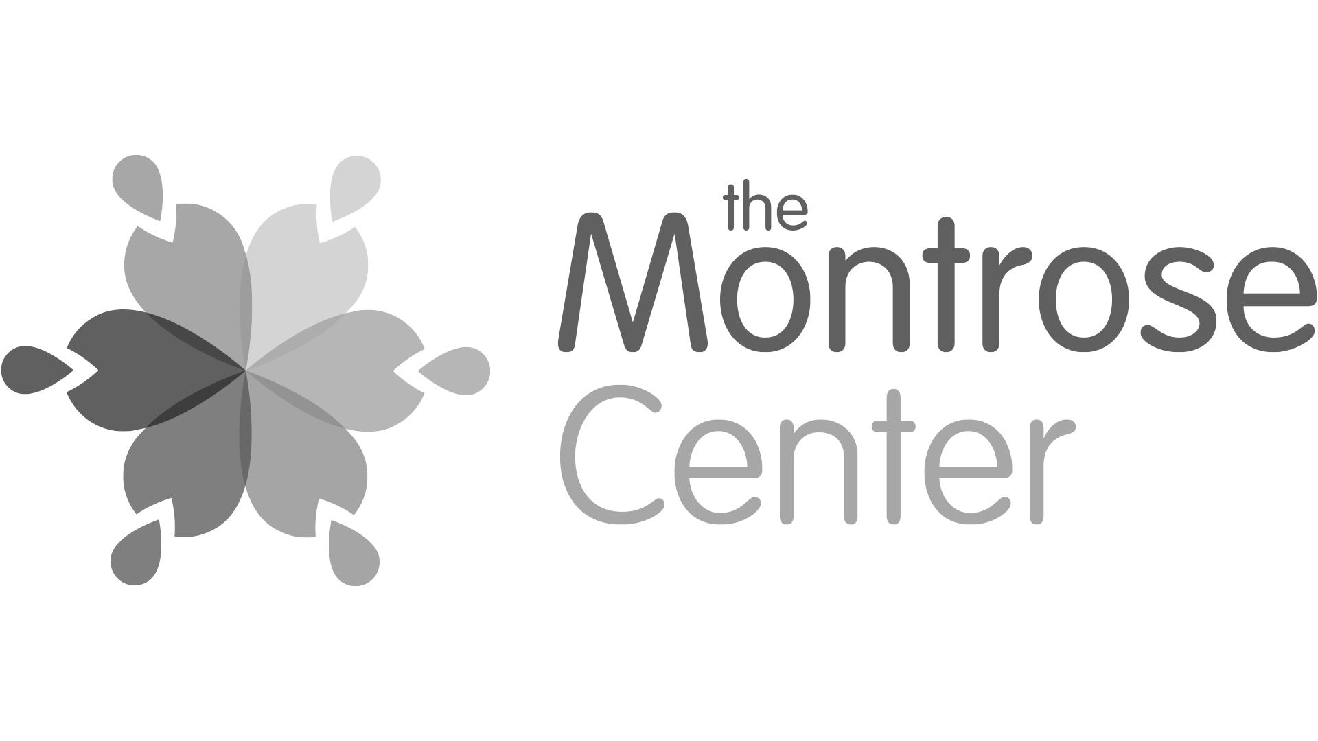 The Montrose Center_Partner_1920x1080