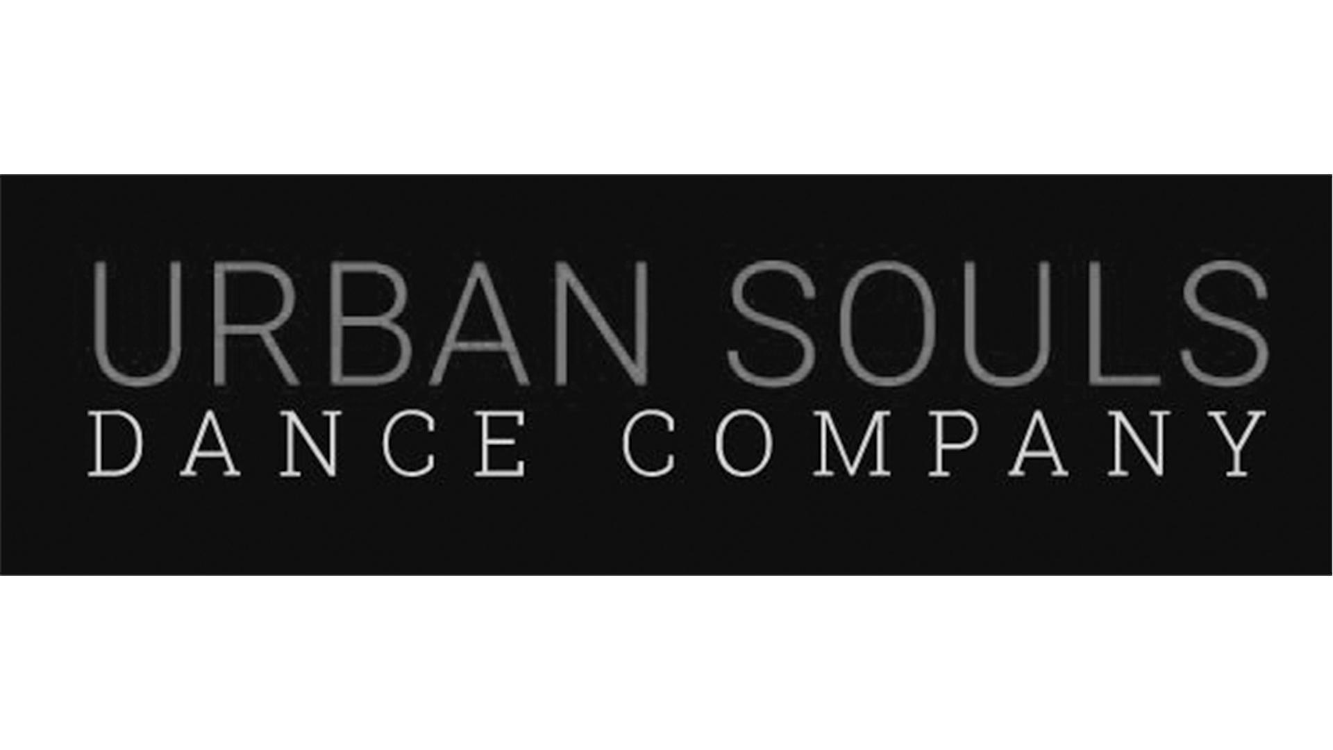 Urban Souls Dance Company_Partner_1920x1080