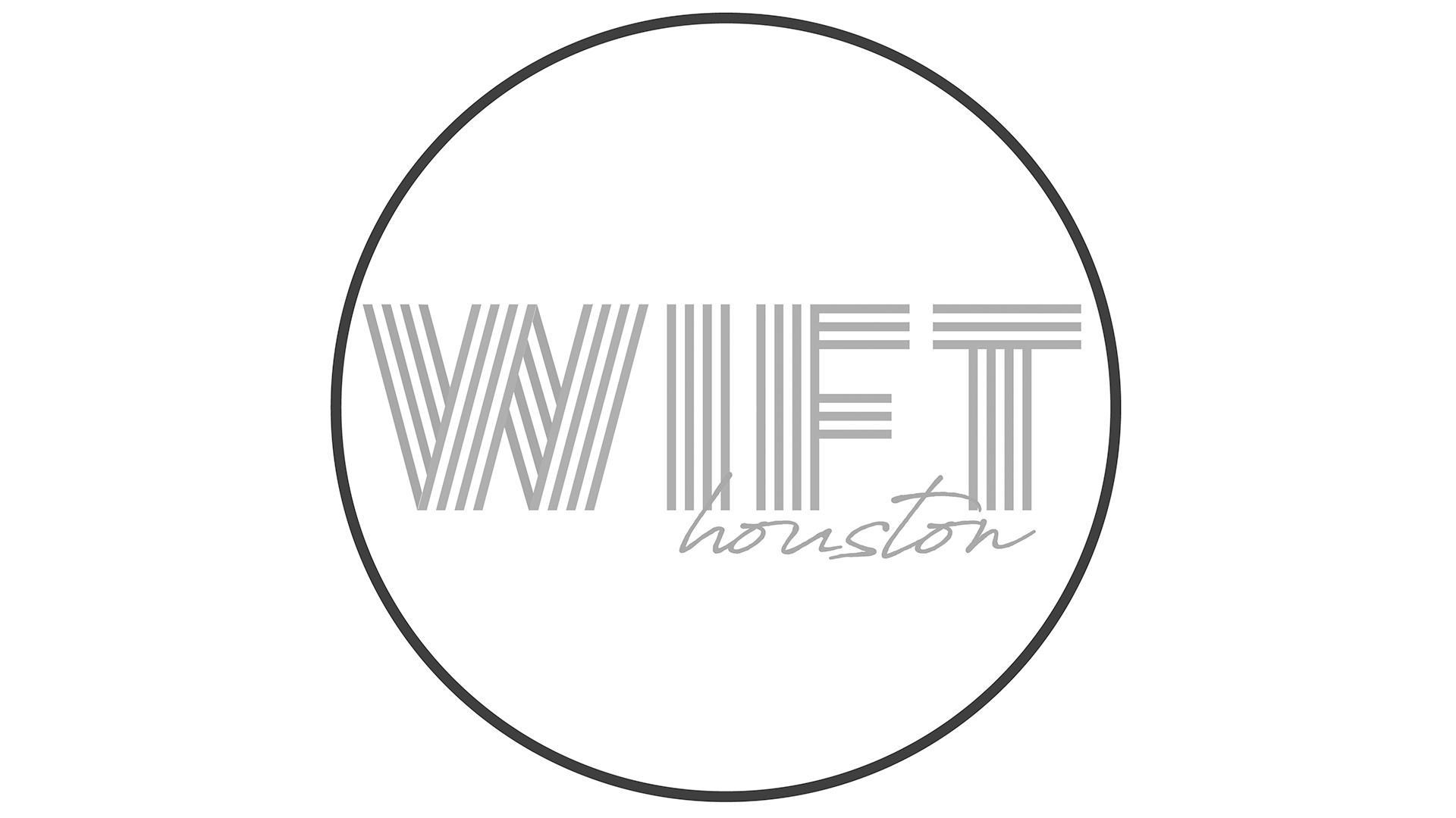WIFT-Houston_Partner_1920x1080