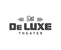 deluxe_logo