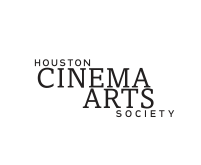hcas_logo