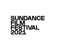 sundanceff2021