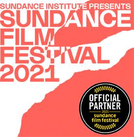 Sundance Film Festival Partner 2021