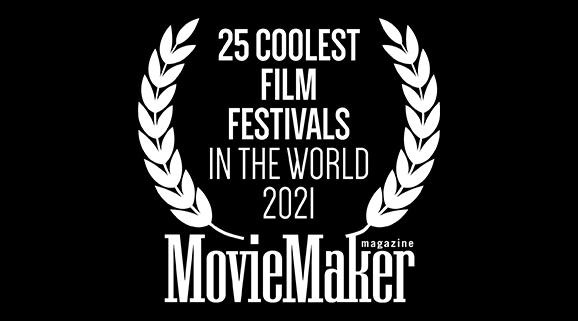 moviemakerhome_gray